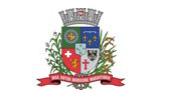 certidao-negativa-municipal