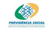 previdencia-social